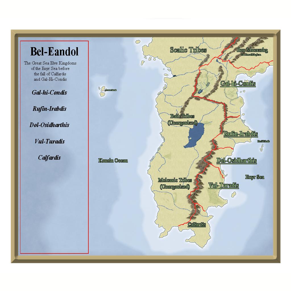 Bel-Eandol (Scalica) I 0004.PNG