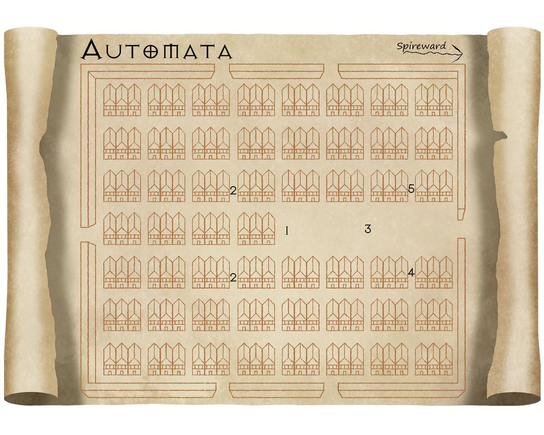 Planescape - Automata_1500.JPG