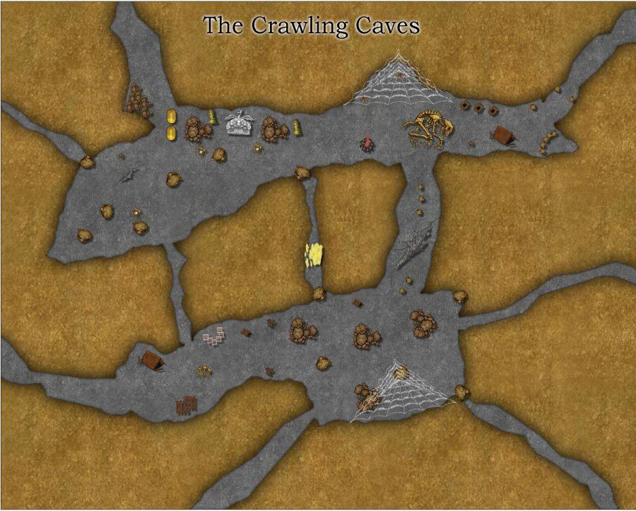 The_Cave_0009b.jpg