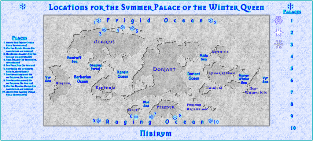 Summer Palace Locations Forum Update.JPG