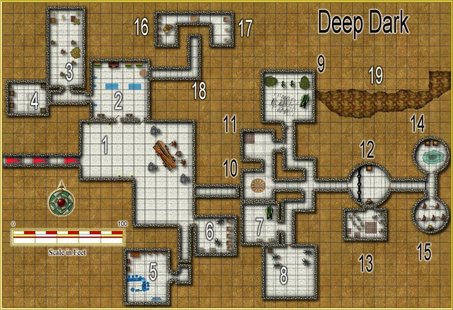 DeepDark_00038b.jpg