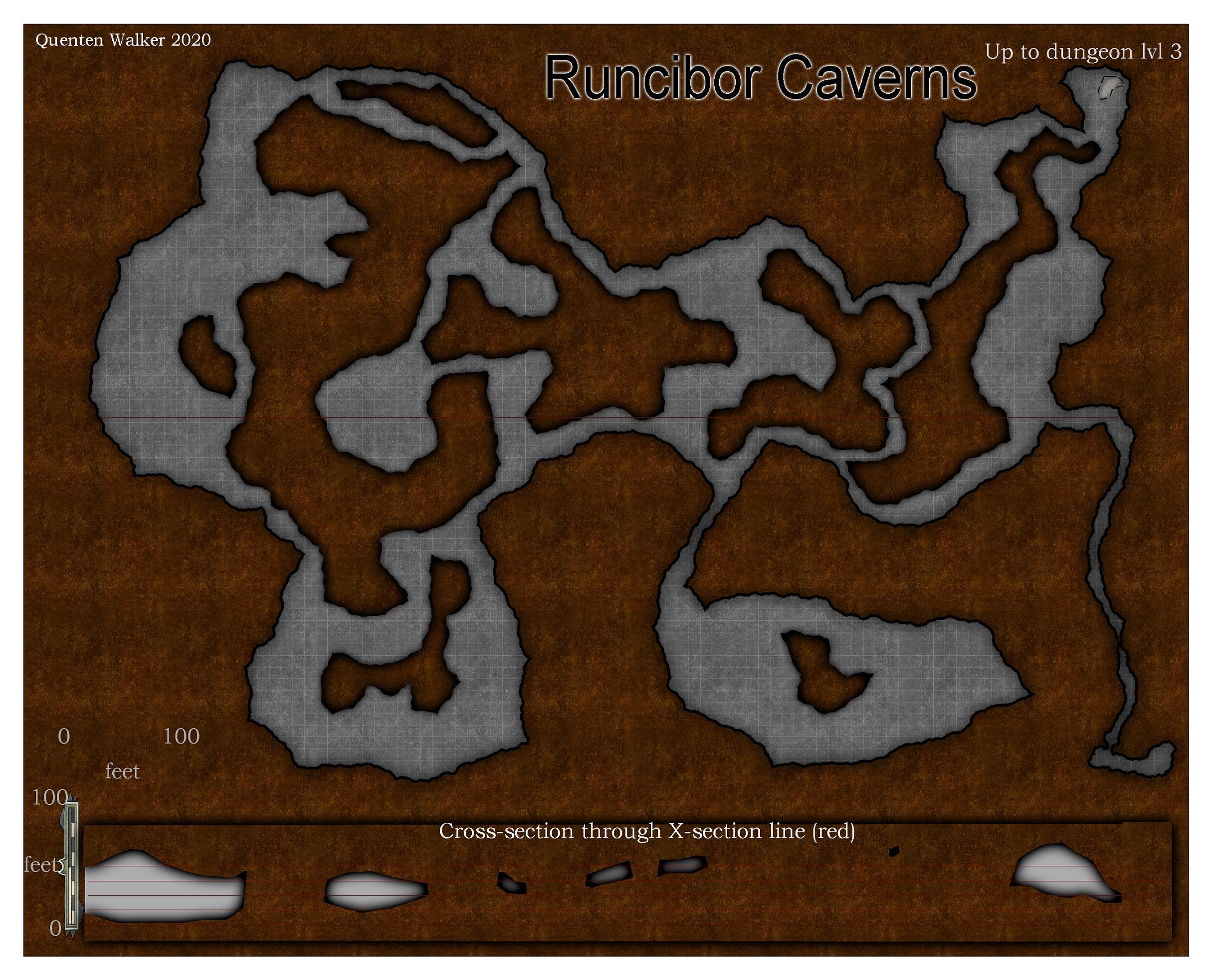 Runcibor Caverns.JPG