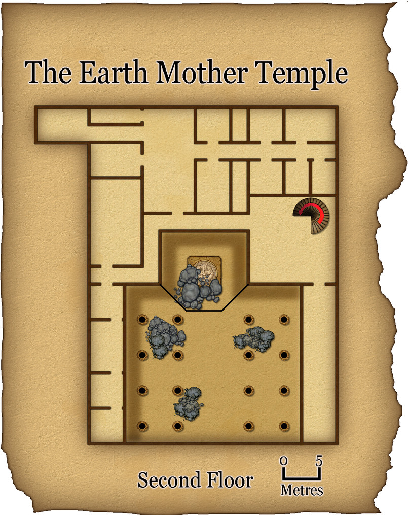 Earth Mother Temple First Floor_Level 2.JPG