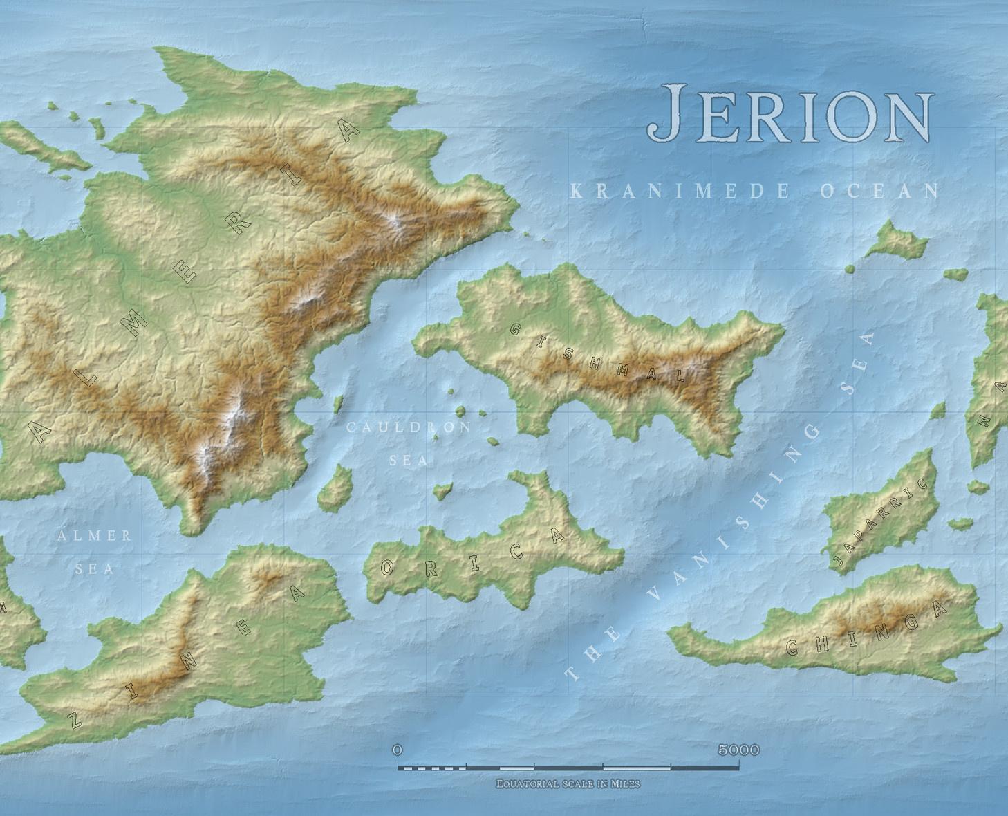 Jerion Wilbur image extract.jpg
