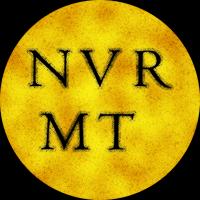 Nevermet