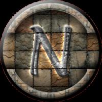 Nureaf